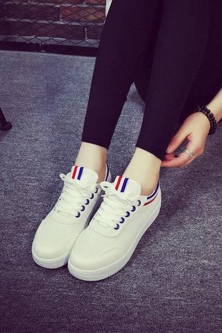 *Preorder Agnese Sneakers (more colors)