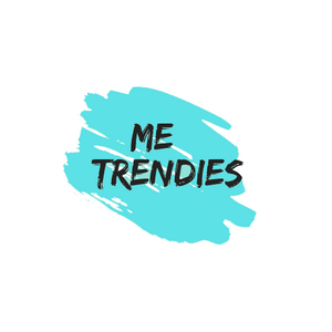 MeTrendies - One Stop Shop For Everything
