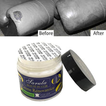 Load image into Gallery viewer, Leather Repair Cream