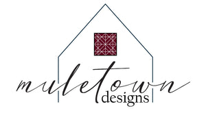 Muletown Designs