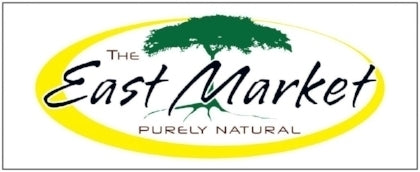 East Market - Purely Natural   -  Ohio