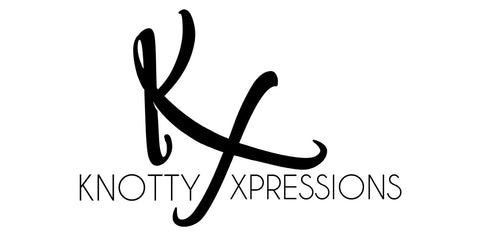 Knotty Xpressions - Texas