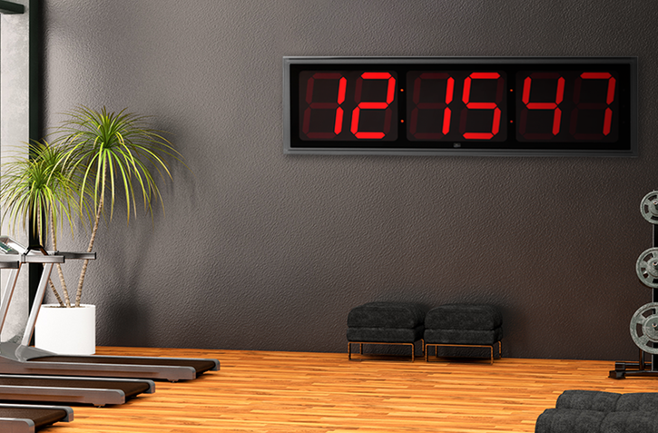 products/extra-large-12-numerals-led-countdown-up-clock-bigtimeclocks-2.png