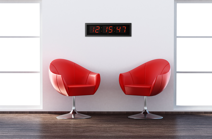 products/extra-large-5-led-countdown-up-clock-bigtimeclocks-4.png