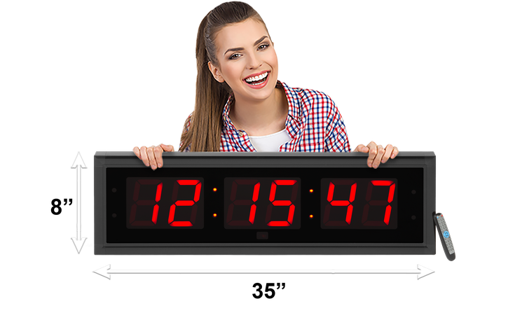 products/extra-large-5-led-countdown-up-clock-bigtimeclocks.png
