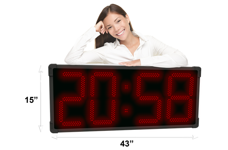 products/giant-12-numerals-led-outdoor-waterproof-gps-wall-clock-bigtimeclocks.png