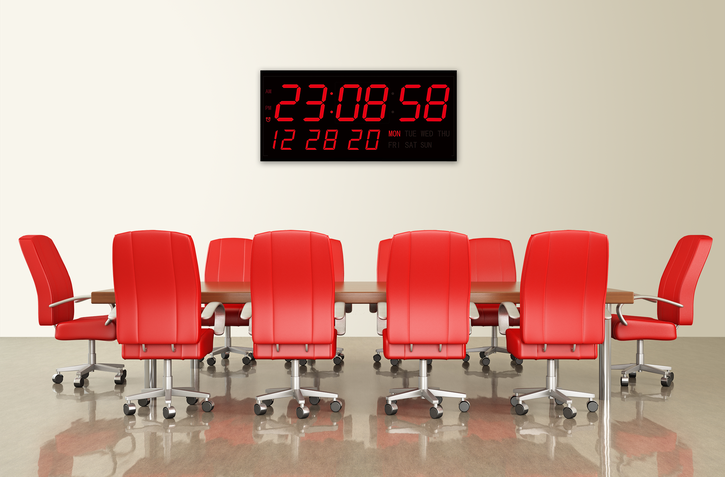 products/giant-7-numerals-led-digital-calendar-wall-clock-with-remote-control-bigtimeclocks-2.png