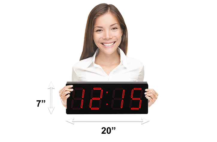 products/huge-5-high-visibility-patented-elegant-laser-red-led-clock-bigtimeclocks.png