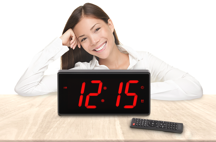 products/jumbo-4-numbers-calendar-clock-with-temperature-bigtimeclocks.png