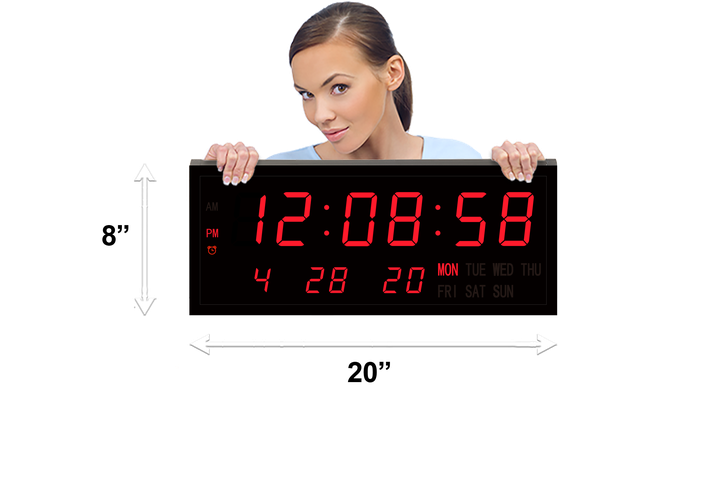 products/large-calendar-multi-alarm-led-clock-bigtimeclocks.png