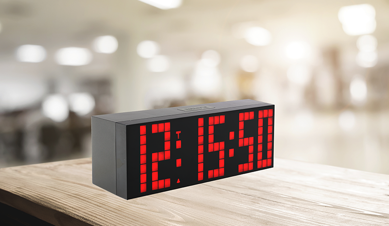 products/large-lattice-led-countdown-stopwatch-clock-bigtimeclocks-2.png