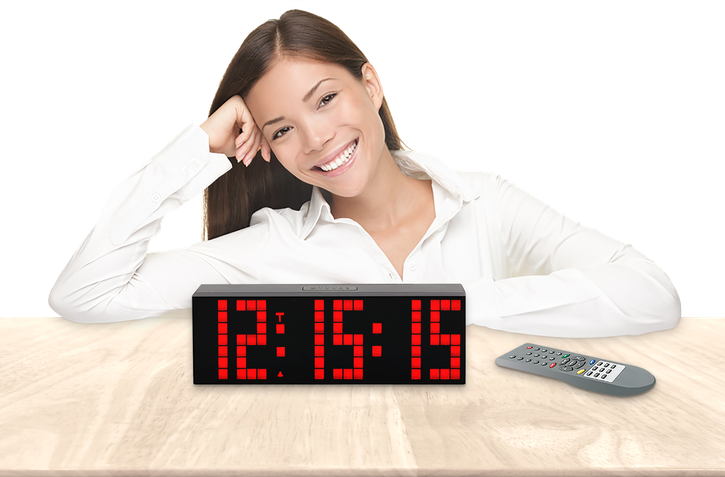 products/large-lattice-led-countdown-stopwatch-clock-bigtimeclocks.png