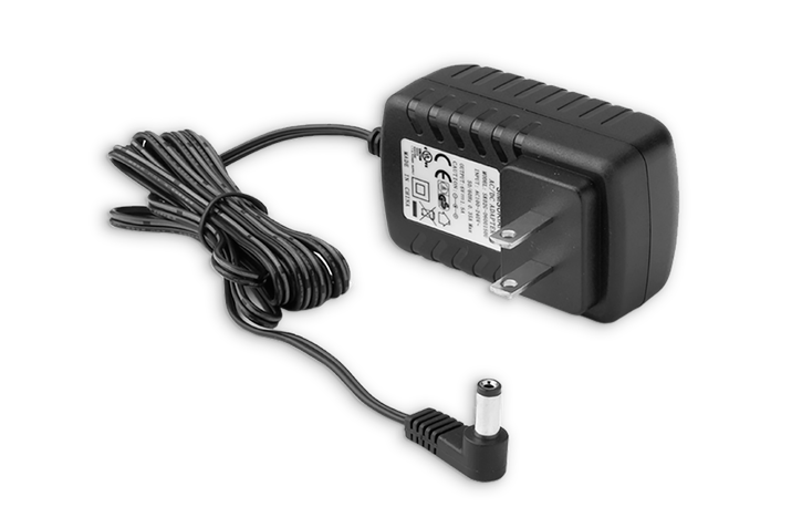 MODEL 170 POWER ADAPTER (4456817655854)