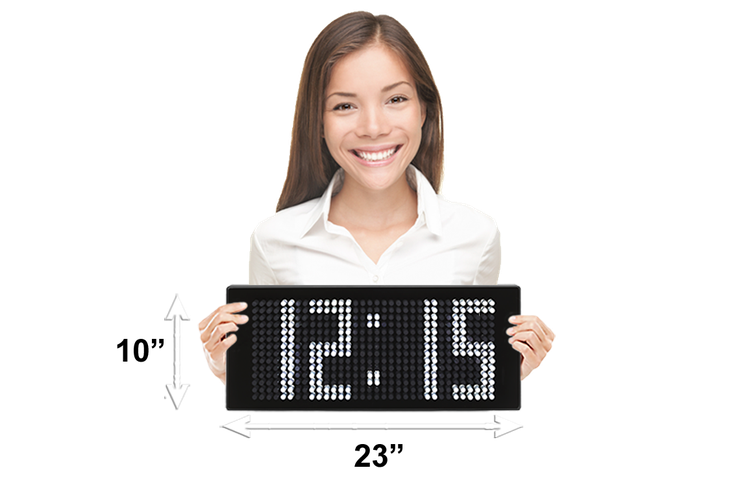 products/spectacular-and-unique-8-numerals-super-optics-white-led-clock-bigtimeclocks.png