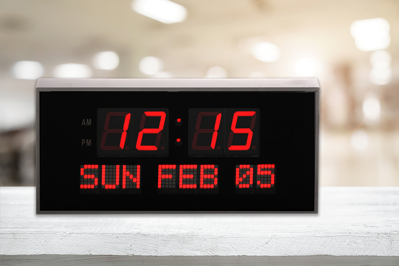 products/super-large-calendar-alarm-clock-with-16-alarms-and-full-remote-control-bigtimeclocks-2.png