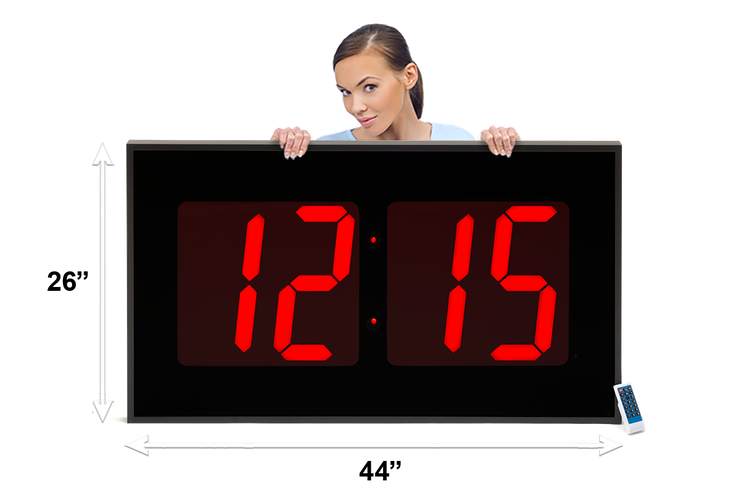products/the-biggest-15-numeral-wall-clock-bigtimeclocks.png