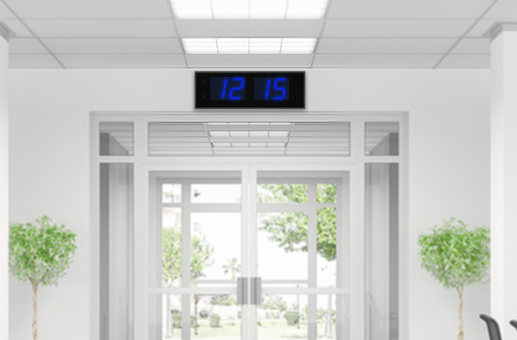 products/the-giant-8-numerals-blue-led-clock-bigtimeclocks-2.png