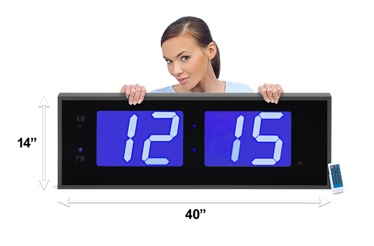 products/the-giant-8-numerals-blue-led-clock-bigtimeclocks.png