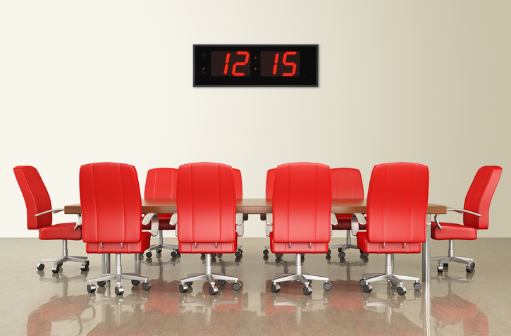 products/the-giant-8-numerals-red-led-clock-bigtimeclocks-2.png