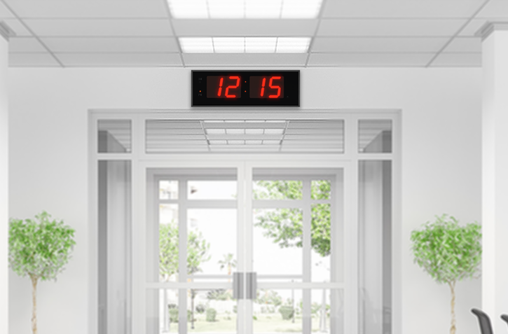 products/the-giant-8-numerals-red-led-clock-bigtimeclocks-3.png