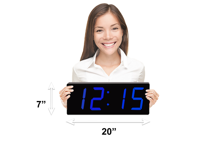products/the-huge-5-numerals-blue-led-clock-bigtimeclocks.png