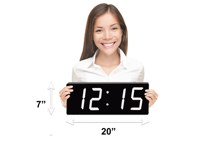products/the-huge-5-numerals-white-led-clock-bigtimeclocks.png