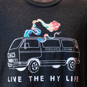 Vanagon HyLife T-Shirt