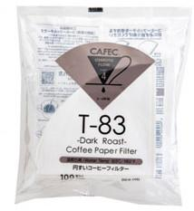 Cafec Dark Roast Filter