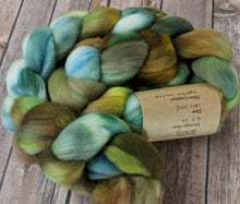 Load image into Gallery viewer, Herbology - superfine merino