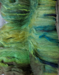 Fangorn Forest batt 4.7 oz special edition