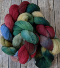 Load image into Gallery viewer, The Bear and the Maiden Fair - targhee 4.3 oz