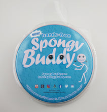 Load image into Gallery viewer, Spongy Buddy Back Moisturizer