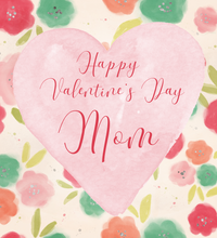 Load image into Gallery viewer, Valentine's Day Collection