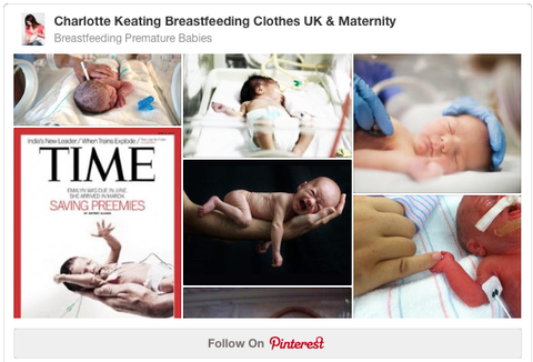94e95f30148 How to breastfeed premature babies Blog Charlotte Keating ...