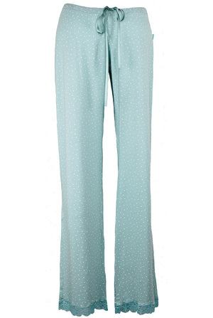 duck egg maternity pj trousers