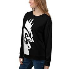 Load image into Gallery viewer, The Wildly Tasty Sweatshirt (Wing Man)