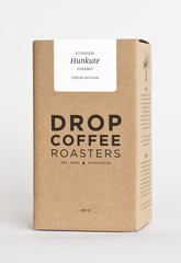 Drop Coffee Box