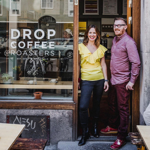 Drop_Coffee_Joanna_Steve