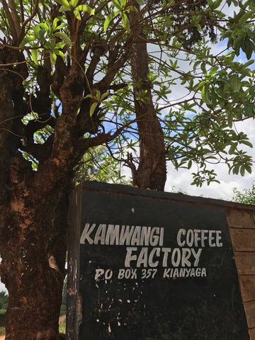 Kamwangi_Drop_coffee_december2016