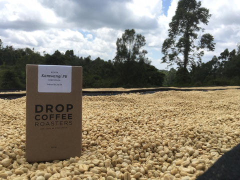 Drop_Coffee_Kamwangi December 2016