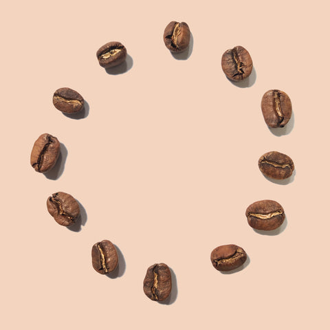 Drop Coffee Subscription