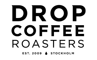 Drop Coffee
