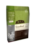 ACANA Grasslands Regional Formula Grain-Free Dry Dog Food