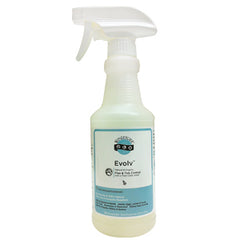 Wondercide Evolv - Flea and Tick Spray