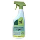 Pure Ayre- Pet Odor Eliminator