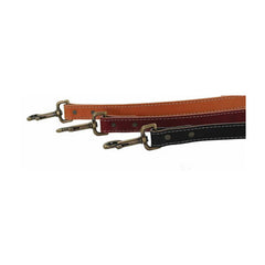 Heirloom Leather Leash