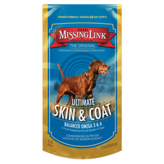 The Missing Link Skin & Coat 1lb