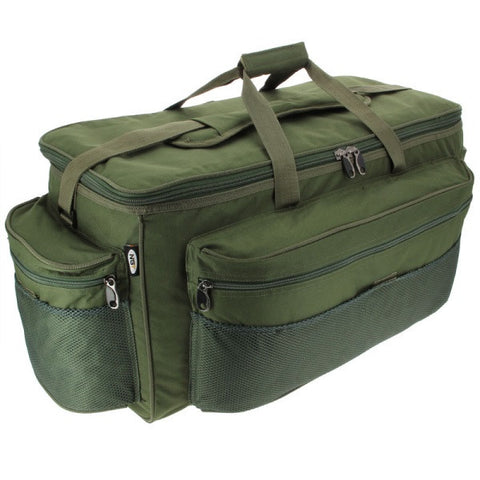 ngt giant carryall