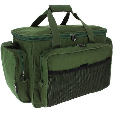 ngt insulated bag