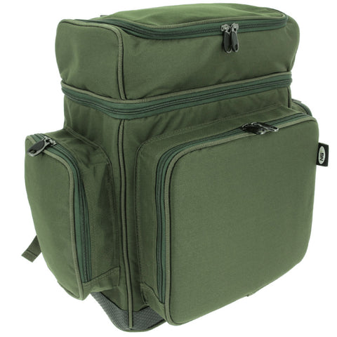 ngt xpr multicompartment rucksack